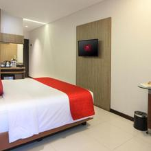 West Point Hotel in Bandung