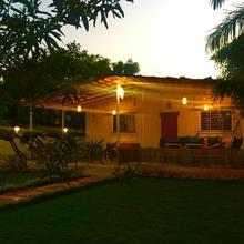 West Vally Farm Villa in Mulshi
