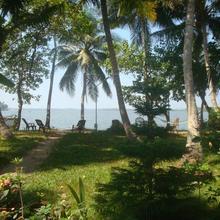 West Wind Homez - Home Stay in Chottanikkara