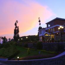 Western Valley Resorts in Nilgiris