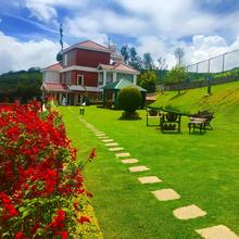 Western Valley Resorts in Ooty