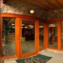 Westgate Smoky Mountain Resort & Spa in Gatlinburg