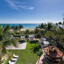Westgate South Beach Oceanfront Resort in North Miami Beach