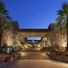 Westin Desert Willow Villas in Palm Springs