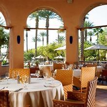 Westin Mission Hills Resort & Villas in Palm Springs