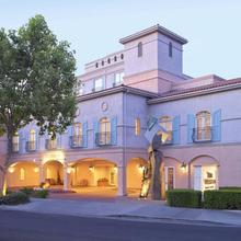 Westin Palo Alto in Palo Alto