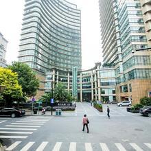 Westlake 7 Service Apartment in Hangzhou