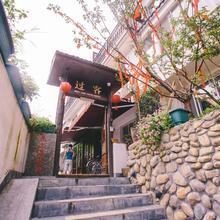 Westlake Youth Hostel Manjuelong Branch in Hangzhou