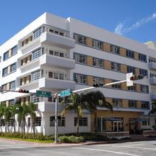 Westover Arms Hotel in Miami Beach