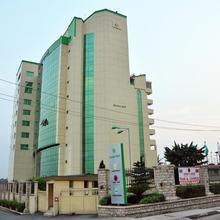 Westown Hotel in Lagos