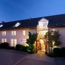Westside Hotel Garni in Munich