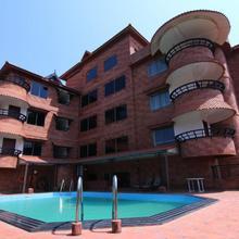 Westway Hotel in Kozhikode