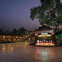 Wetzlar Resorts & Hotels, Cochin in Eramalloor
