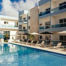 Whala!urban Punta Cana in Punta Cana