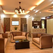 When In Gurgaon - Suites in Manesar