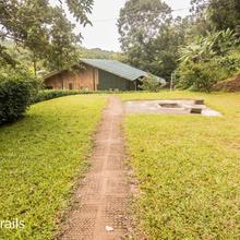 Whispering Willows - A Wandertrails Showcase in Gudalur
