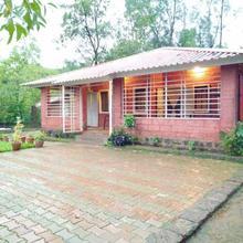 Whispering Woods Resort, Amba in Chandoli
