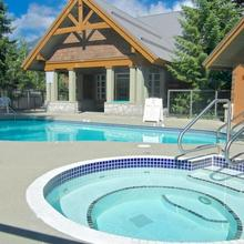 Whistler Blackcomb Vacation Rentals - Village North in Whistler