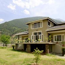 Whistling Woods Eco Resort in Srinagar