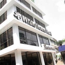 White House Hotel in Dhaka