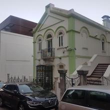 White House Lisbon Hostel in Lisbon