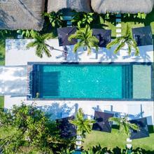 White Palm Hotel Bali in Jimbaran