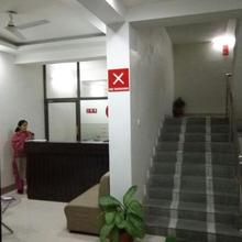 White Pearl Guest House in Jabalpur
