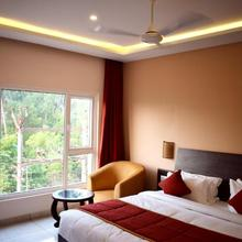 White Pearl Residency in Pondicherry