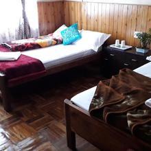 White Tara Home Stay in Darjeeling