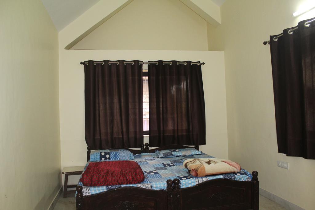 White Villa -4 in Khandala