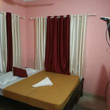 Whitebee Residency in Meppadi