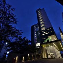 Whiz Hotel Sudirman Pekanbaru in Pekanbaru