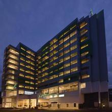 Whiz Prime Hotel Megamas Manado in Manado