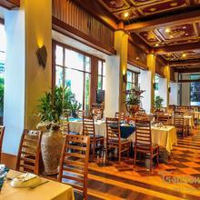 Wienglakor Hotel Lampang in Lampang