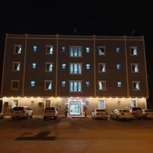 Wifi Apartments in Riyadh