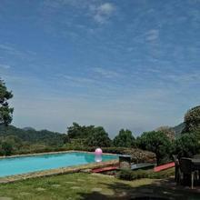 Wild Elephant Eco Friendly Resort in Chillithodu