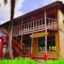 Wild Grass Resort Andaman in Port Blair