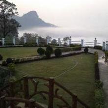 Wild Valley Resort in Linga