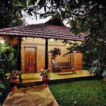Wild Woods Resort in Bhatkal