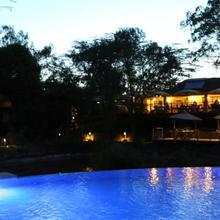 Wildebeest Eco Camp in Nairobi