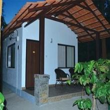 Wildernest Farmstay in Ooty