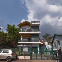 Willow Woods (kasauli Home Stay) in Kumarhatti