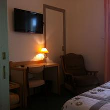 Will's Hotel in Salles-d'aude