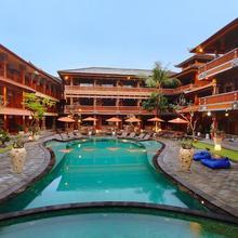 Wina Holiday Villa Kuta Bali in Kuta