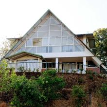 Wind Chalet Resort Koynanagar 45 km from Chiplun in Chiplun