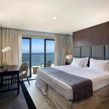 Windsor California Hotel in Rio De Janeiro