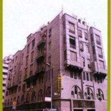 Windsor Hotel Cairo in Cairo