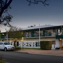 Windsor Lodge in Perth