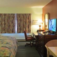 Windsor Motel in Hope