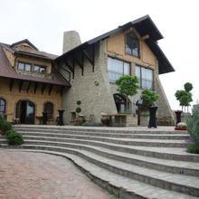 Winery Škrbić Inn in Belgrade